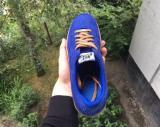 РАСПРОДАЖА Мужские кроссовки Nike на ОСЕНЬ