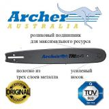 оголошення Шина ARCHER для бензопилы, 90 см