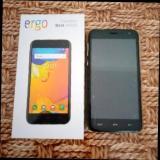 оголошення Смартфон Ergo A500 Best Dual Sim